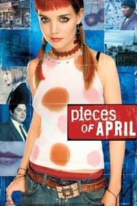 Nonton Film Pieces of April (2003) Subtitle Indonesia Streaming Movie Download