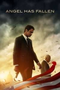 Nonton Film Angel Has Fallen (2019) Subtitle Indonesia Streaming Movie Download