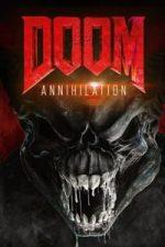Nonton Film Doom: Annihilation (2019) Subtitle Indonesia Streaming Movie Download
