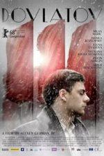 Nonton Film Dovlatov (2018) Subtitle Indonesia Streaming Movie Download