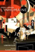 Nonton Film The Inhuman Woman (1924) Subtitle Indonesia Streaming Movie Download