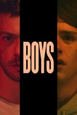 Nonton Film Boys (2018) Subtitle Indonesia Streaming Movie Download