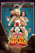 Nonton Film Arjun Patiala (2019) Subtitle Indonesia Streaming Movie Download