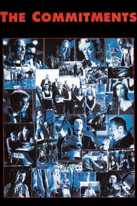 Nonton Film The Commitments (1991) Subtitle Indonesia Streaming Movie Download