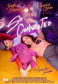 Nonton Film So Connected (2018) Subtitle Indonesia Streaming Movie Download