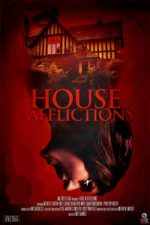 Nonton Film House of Afflictions (2017) Subtitle Indonesia Streaming Movie Download