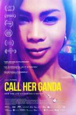 Nonton Film Call Her Ganda (2018) Subtitle Indonesia Streaming Movie Download