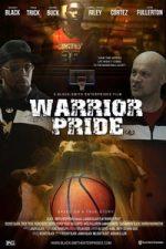 Nonton Film Warrior Pride (2018) Subtitle Indonesia Streaming Movie Download