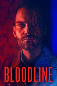 Nonton Film Bloodline (2018) Subtitle Indonesia Streaming Movie Download