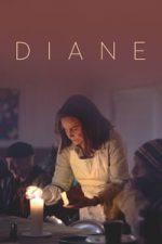 Nonton Film Diane (2018) Subtitle Indonesia Streaming Movie Download