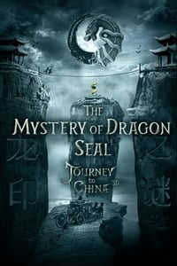 Nonton Film The Mystery of the Dragon's Seal (2019) Subtitle Indonesia Streaming Movie Download