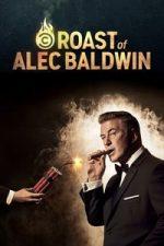 Nonton Film Comedy Central Roast of Alec Baldwin (2019) Subtitle Indonesia Streaming Movie Download