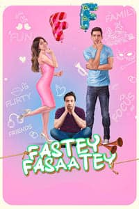 Nonton Film Fastey Fasaatey (2019) Subtitle Indonesia Streaming Movie Download