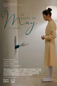 Nonton Film 27 Steps of May (2018) Subtitle Indonesia Streaming Movie Download