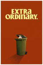 Nonton Film Extra Ordinary (2019) Subtitle Indonesia Streaming Movie Download