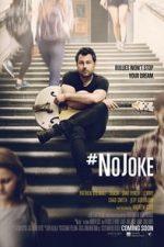 Nonton Film #NoJoke (2019) Subtitle Indonesia Streaming Movie Download