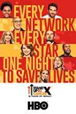 Nonton Film Stand Up To Cancer (2018) Subtitle Indonesia Streaming Movie Download