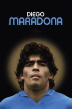 Nonton Film Diego Maradona (2019) Subtitle Indonesia Streaming Movie Download