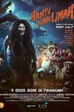 Nonton Film Hantu Kak Limah (2018) Subtitle Indonesia Streaming Movie Download