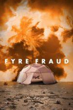 Nonton Film Fyre Fraud (2019) Subtitle Indonesia Streaming Movie Download
