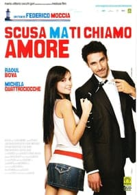 Nonton Film Sorry, If I Love You (2008) Subtitle Indonesia Streaming Movie Download