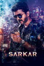 Nonton Film Sarkar (2018) Subtitle Indonesia Streaming Movie Download