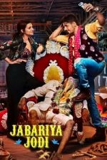 Nonton Film Jabariya Jodi (2019) Subtitle Indonesia Streaming Movie Download