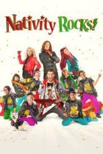 Nonton Film Nativity Rocks! (2018) Subtitle Indonesia Streaming Movie Download
