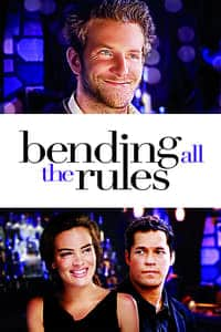 Nonton Film Bending All the Rules (2002) Subtitle Indonesia Streaming Movie Download