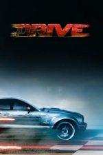 Nonton Film Drive (2019) Subtitle Indonesia Streaming Movie Download