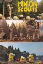 Nonton Film Minion Scouts (2019) Subtitle Indonesia Streaming Movie Download
