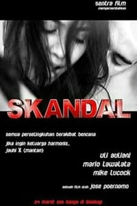 Nonton Film Skandal (2011) Subtitle Indonesia Streaming Movie Download
