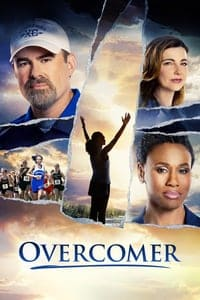 Nonton Film Overcomer (2019) Subtitle Indonesia Streaming Movie Download