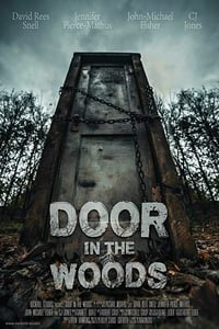 Nonton Film Door in the Woods (2019) Subtitle Indonesia Streaming Movie Download