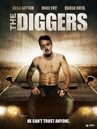 Nonton Film The Diggers (2019) Subtitle Indonesia Streaming Movie Download
