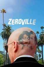 Nonton Film Zeroville (2019) Subtitle Indonesia Streaming Movie Download