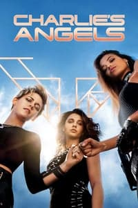 Nonton Film Charlie's Angels (2019) Subtitle Indonesia Streaming Movie Download