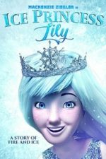 Nonton Film Ice Princess Lily (2018) Subtitle Indonesia Streaming Movie Download