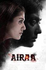 Nonton Film Airaa (2019) Subtitle Indonesia Streaming Movie Download