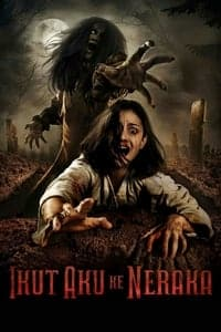 Nonton Film Follow Me to Hell (2019) Subtitle Indonesia Streaming Movie Download