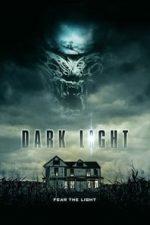 Nonton Film Dark Light (2019) Subtitle Indonesia Streaming Movie Download