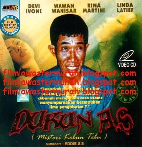 Nonton Film Misteri Kebun Tebu (1997) Subtitle Indonesia Streaming Movie Download