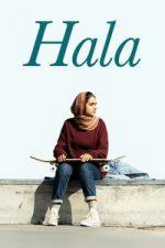 Nonton Film Hala (2019) Subtitle Indonesia Streaming Movie Download