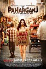 Nonton Film Paharganj (2019) Subtitle Indonesia Streaming Movie Download