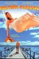 Nonton Film The Women of Spring Break (1995) Subtitle Indonesia Streaming Movie Download