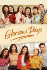 Nonton Film Bebas (2019) Subtitle Indonesia Streaming Movie Download