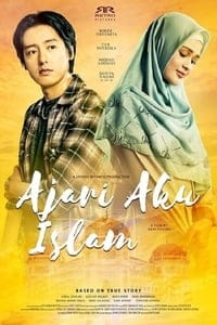 Nonton Film Ajari Aku Islam (2019) Subtitle Indonesia Streaming Movie Download