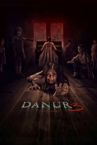 Nonton Film Danur 3: Sunyaruri (2019) Subtitle Indonesia Streaming Movie Download