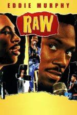 Nonton Film Eddie Murphy: Raw (1987) Subtitle Indonesia Streaming Movie Download