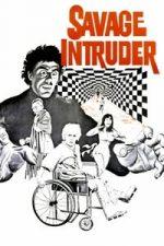 Nonton Film Savage Intruder (1970) Subtitle Indonesia Streaming Movie Download